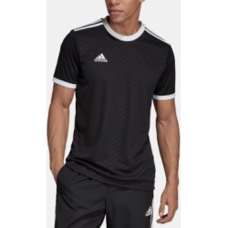 adidas Men's Soccer Tiro Jersey found on MODAPINS from Macy's for USD $30.00