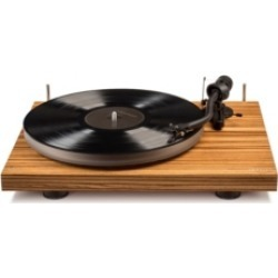 Crosley Electronics C20 Turntable
