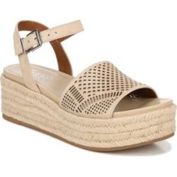Franco Sarto Tennia Espadrilles Women's Shoes found on Bargain Bro Philippines from Macy's Australia for $78.89