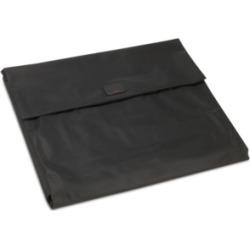 Tumi Medium Flat Travel Folding Pack found on Bargain Bro India from Macy's for $55.00