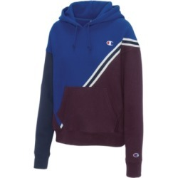 Champion Colorblocked Hoodie found on MODAPINS from Macys CA for USD $84.02