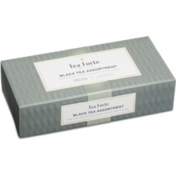 Tea Forte Black Tea Petite Presentation Box
