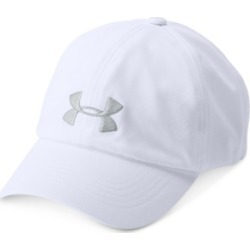 Ua Renegade Free Fit Cap found on Bargain Bro India from Macys CA for $19.69