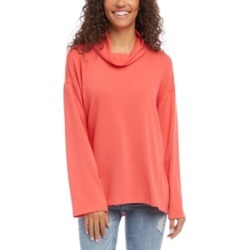Karen Kane Cowl-Neck Sweater found on MODAPINS from Macy's for USD $19.96