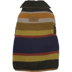 Pendleton Badlands National Park Dog Coat, Small