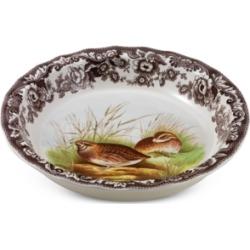 Spode Woodland Quail Pie Dish found on Bargain Bro India from Macy's Australia for $46.37
