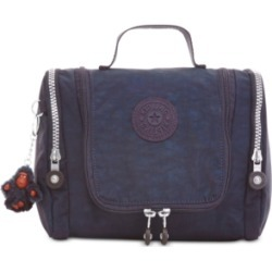 Kipling Connie Toiletry Bag found on MODAPINS from Macy's for USD $59.00