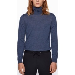 Boss Men's Musso Slim-Fit Sweater found on MODAPINS from Macy's for USD $106.00