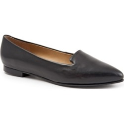 Trotters Harlowe Flat Women's Shoes found on Bargain Bro Philippines from Macy's Australia for $126.96