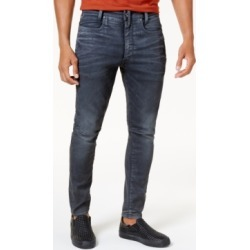 G-Star Raw Men's 3D Super Slim Jeans found on MODAPINS from Macy's Australia for USD $133.74