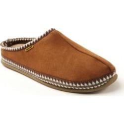 Deer Stags Men's Wherever Indoor/Outdoor Slipper Men's Shoes found on Bargain Bro from Macy's for USD $41.80
