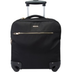 Travelon Anti-Theft Tailored Underseat Bag found on Bargain Bro India from Macy's for $169.99