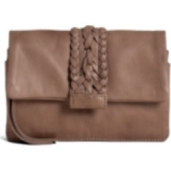 Day & Mood Emma Leather Wallet found on Bargain Bro India from Macy's for $128.00