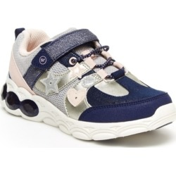 Stride Rite Little Kids Girls Athletic Shoes