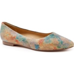 Trotters Estee Flat Women's Shoes found on Bargain Bro Philippines from Macy's Australia for $137.55