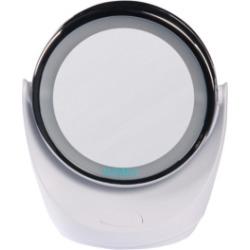 Aurora 5X Led Vanity Mirror