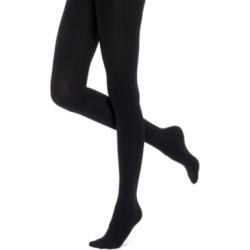 Berkshire Women's Cozy Hose Fleece Tights 4755 found on Bargain Bro India from Macys CA for $14.78