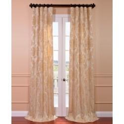 Exclusive Fabrics & Furnishings Magdalena Jacquard 50