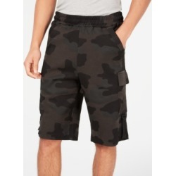 Sean John Men's Camo Cargo Shorts found on MODAPINS from Macy's for USD $33.00