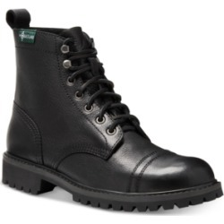 Eastland Men's Ethan 1955 Boots Men's Shoes found on Bargain Bro Philippines from Macy's for $225.00