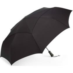 ShedRain WindPro Auto Open Jumbo Folding Umbrella