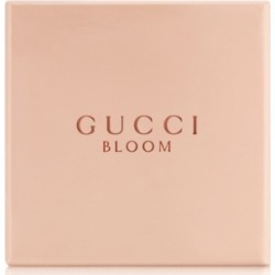 Gucci Bloom Soap found on Bargain Bro India from Macy's for $26.00