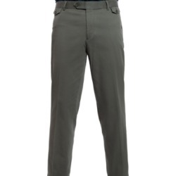 Joe's Flat Front Cotton Men's Pants found on MODAPINS from Macy's for USD $54.60