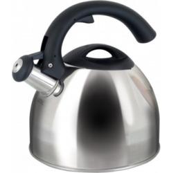 Mr. Coffee Steamline 2 Quart Tea Kettle