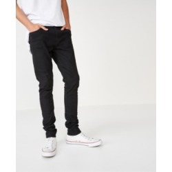 Cotton On Super Skinny Jean found on MODAPINS from Macy's for USD $34.99