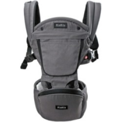 MiaMily Hipster Plus Baby Carrier