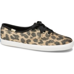 Keds Kate Spade Champion Sneakers found on Bargain Bro India from Macy's Australia for $89.97