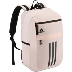 adidas League 3-Stripe Backpack found on Bargain Bro India from Macy's Australia for $43.93