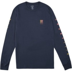 Men's Unity Long Sleeve T-shirt found on MODAPINS from Macy's for USD $29.95