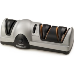 Presto Professional EverSharp Electric Knife Sharpener found on Bargain Bro from Macy's for USD $39.51
