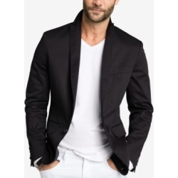 Inc Stretch Slim-Fit Blazer found on MODAPINS from Macy's for USD $97.12