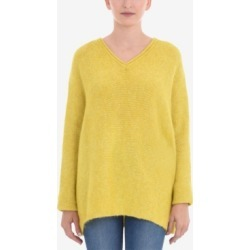 V-neck Sweater found on MODAPINS from Macy's for USD $119.00