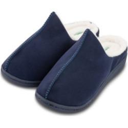 Men's Cuddles Memory Foam Slippers Men's Shoes