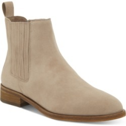 Vince Camuto Haventa Booties Women's Shoes