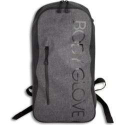 Body Glove Del Mar Waterproof Large Backpack found on MODAPINS from Macy's for USD $300.00