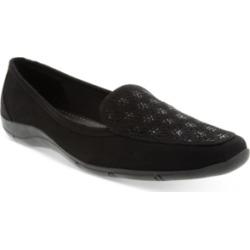 Karen Scott Jodie Loafers, Created for Macy's Women's Shoes