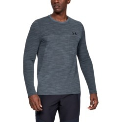 Under Armour Men's Vanish Seamless Long Sleeve T-shirt found on Bargain Bro Philippines from Macy's for $50.00