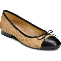 Aerosoles Outrun Flats Women's Shoes found on Bargain Bro India from Macy's Australia for $94.20