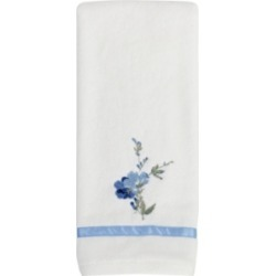 Croscill Charlotte Hand Towel Bedding found on Bargain Bro Philippines from Macy's for $30.00