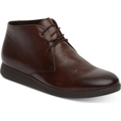 Kenneth Cole New York Men's Rocketpod Chukka Boots Men's Shoes found on Bargain Bro Philippines from Macy's for $150.00