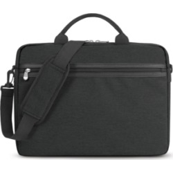 Blankslate by Solo Men's Slim Top-Load Briefcase found on Bargain Bro Philippines from Macy's for $60.00