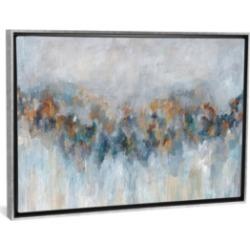 "iCanvas Ocean Crossing by Blakely Bering Gallery-Wrapped Canvas Print - 26"" x 40"" x 0.75"""