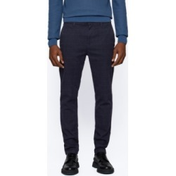 Boss Men's Schino-Taber Tapered-Fit Pants found on MODAPINS from Macy's for USD $158.00
