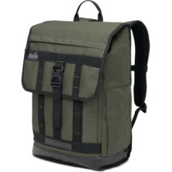 High Sierra Men's Public Pak Backpack