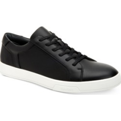 Calvin Klein Men's Bowyer Diamond Sneakers Men's Shoes found on Bargain Bro India from Macy's for $82.99