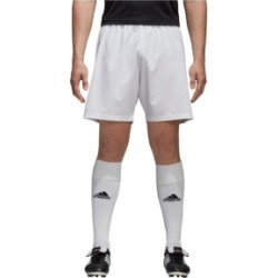 Adidas Men's CONDIVO18 Climalite Soccer Shorts found on Bargain Bro Philippines from Macy's for $28.00